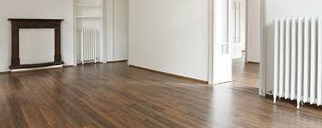 Affordable Flooring Options Flooring Hardwood Laminate Langdon Nd