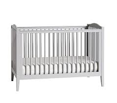 Pottery Barn Crib Mattress Reviews 37 Best Cribs Images On Pinterest Convertible Crib Nursery