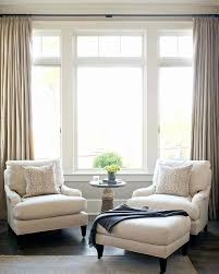 window treatments ideas for living rooms window treatment ideas for bay windows in living room stunning
