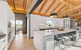 how much are cabinets per linear foot high end kitchen cabinets top 5 best brands