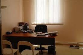 vente bureau vente bureau yvelines 78 190 000 ladc
