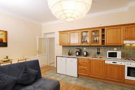 Living Room And Family Room Combo by Best Kitchen Room And With Dining Room Kitchen Chairs Orange