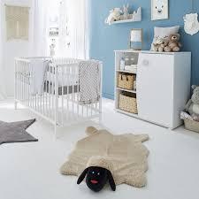 magasin chambre bebe les 30 meilleures images du tableau chambres de bébés sur