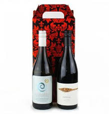 sending wine as a gift 130 best cheese and wines images on new zealand wine