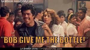 La Bamba Meme - best 75 best la bamba images on pinterest wallpaper site