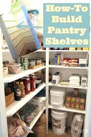 kitchen pantry ideas for small spaces small kitchen pantry ideas torneififa