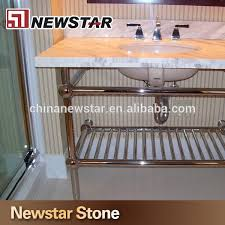 Metal Bathroom Vanity by Stainless Steel Vanity Stainless Steel Vanity Suppliers And