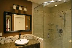 Stone Bathroom Sinks by Bathroom Stone Bowl Sink Stone Sinks Online Stones In Bathroom