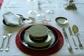 table setting western style western table settings western table setup table setting inspired