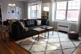 Living Room Without Coffee Table by Design Evolving Dining Room Archives Design Evolving