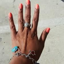 photos at cinderella nail spa pearland tx