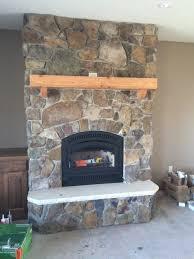 chimney u0026 stone specialists