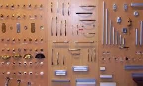 kitchen cabinet door handles and knobs kitchen cabinets handles and knobs popular of kitchen cabinet