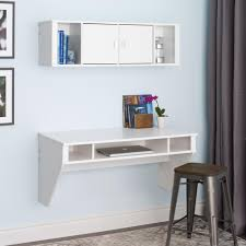 Landon Desk With Hutch by 4d Concepts Girls Student Desk 12434 The Home Depot
