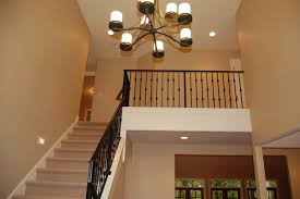 Paint A House by Cost Of Painting A House Interior Best Exterior House