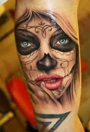 Mexican Flag Tattoos 67 Best Cool Tattoos Images On Pinterest Tattoo Ideas Tattoo