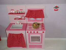 cuisine enfant verbaudet cuisine vert baudet idées de décoration et de mobilier pour la