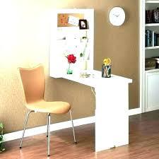 wall mounted desk amazon wall mounted folding desk wall mounted drop leaf folding table wall