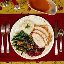 donate thanksgiving dinner bags loudoun hunger relief