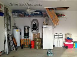 Best Garage Designs Ceiling Fan Ideas Amusing Garage Ceiling Fans Design Ideas Garage