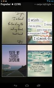 love quotes u201d android apps on google play
