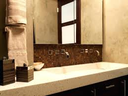 Pendant Bathroom Lighting Pendant Vanity Lights Modern Metal Pendants That Can Replace