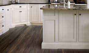 R S Flooring by Brahms Oak Engineered Hardwood Flooring Dark Hardwood Floors