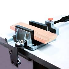 drill press milling table aliexpress com buy aluminum alloy table flat bench vise drill