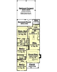 amazingplans com house plan bb 1300 country traditional