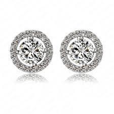 womens stud earrings 26 excellent diamond stud earrings women playzoa