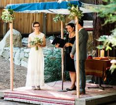 how to officiate a wedding 8 tips for officiating a wedding the washington post