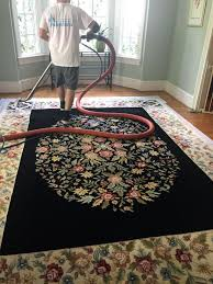 Calgary Area Rugs How To Clean Area Rugs Cleaning Wool Rug With Baking Soda Calgary