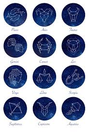zodiac constellations the magnificent zodiac pinterest