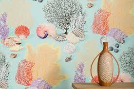 seaside wallpaper designs u2013 10 of the best wallpapers u0026 prints