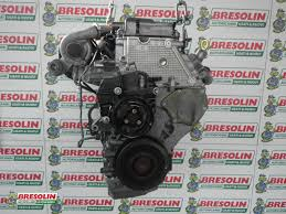 spare parts engine opel zafira a 99 05 2 0 dti 74kw y20dth