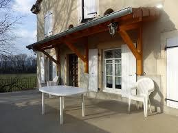 chambre d hote loriol sur drome gîte au domaine gîte loriol sur drôme proche valence montélimar