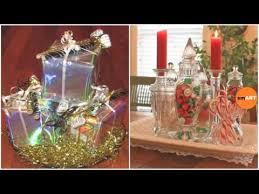 christmas table decorations centerpieces christmas table decoration ideas easy christmas centerpiece