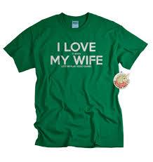 husband gift christmas stocking stuffers funny tshirts for