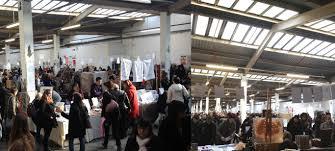 craft fair review renegade craft fair london 2013