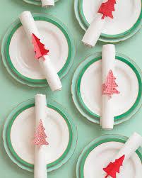 napkin holder ideas diy christmas napkin ideas snug hug co