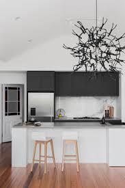 kitchen designs melbourne 316 best kitchen inspiration images on pinterest comment