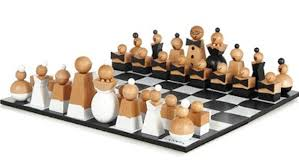 chess set designs cool chess sets for nerding out design galleries paste