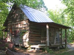 100 small hunting cabin plans best 25 tiny cabins ideas on