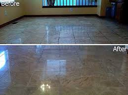 The Grout Medic Tile And Grout Cleaning Experts Grout Medic