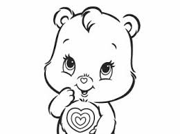 care bears care bears