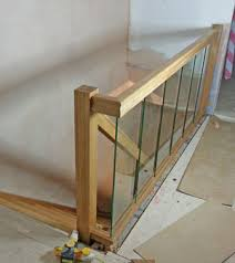 Stairs Without Banister Staircase Without Banister Staircase Gallery