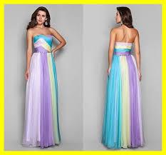 evening maxi dresses evening maxi dresses uk cheap oasis fashion