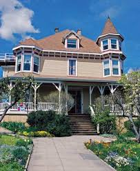 a converted queen anne old house restoration products u0026 decorating