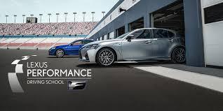 lexus performance cars lexus luxury sedans suvs hybrids and performance cars