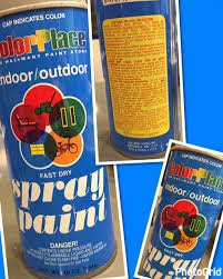 household products vintage wal mart stores colorplace fast dry